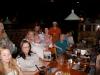 Middag med släktingar