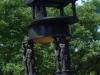 Duke Ellington Statue