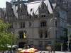 More old Mansion round Central Park