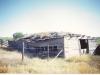 Old barn 1960.