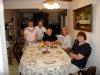 Hemma hos familjen Smith