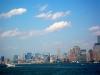 New Jersey City