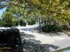 General Grant National Memorial.