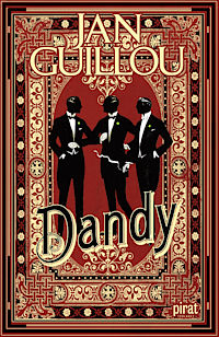 Dandy av Jan Guillou